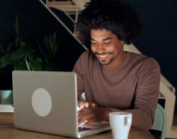 seguros-sura-blog-asegurate-de-seguir-aprendiendo-mini
