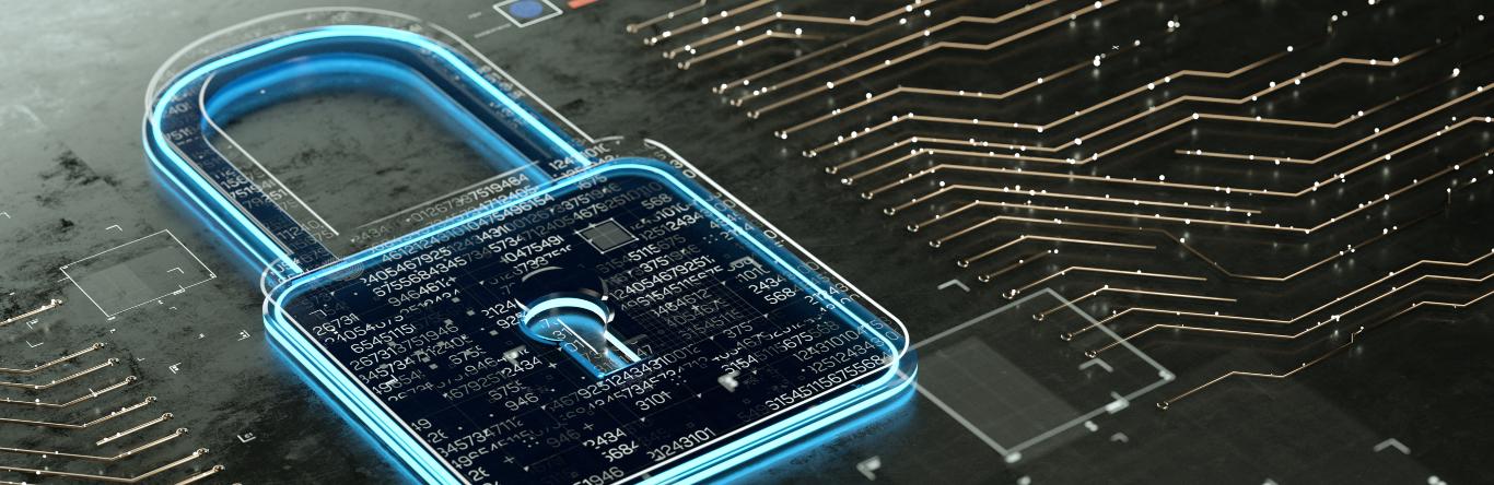 seguros-sura-conectividad-observatorio-articulos-7-trucos-ciberseguridad
