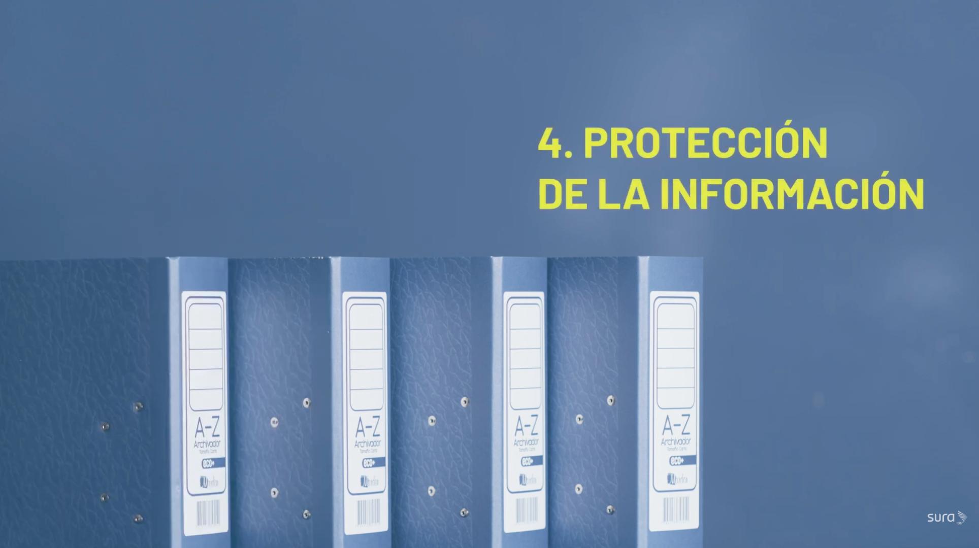 seguros-sura-empresas-vertical-legal