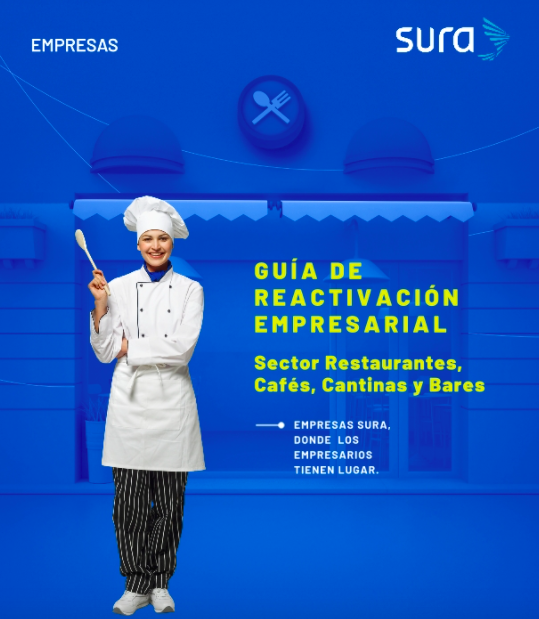 seguros-sura-guia-de-reactivacion-empresarial-sector-restaurantes