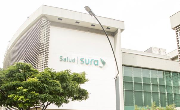 seguros-sura-salud-sura