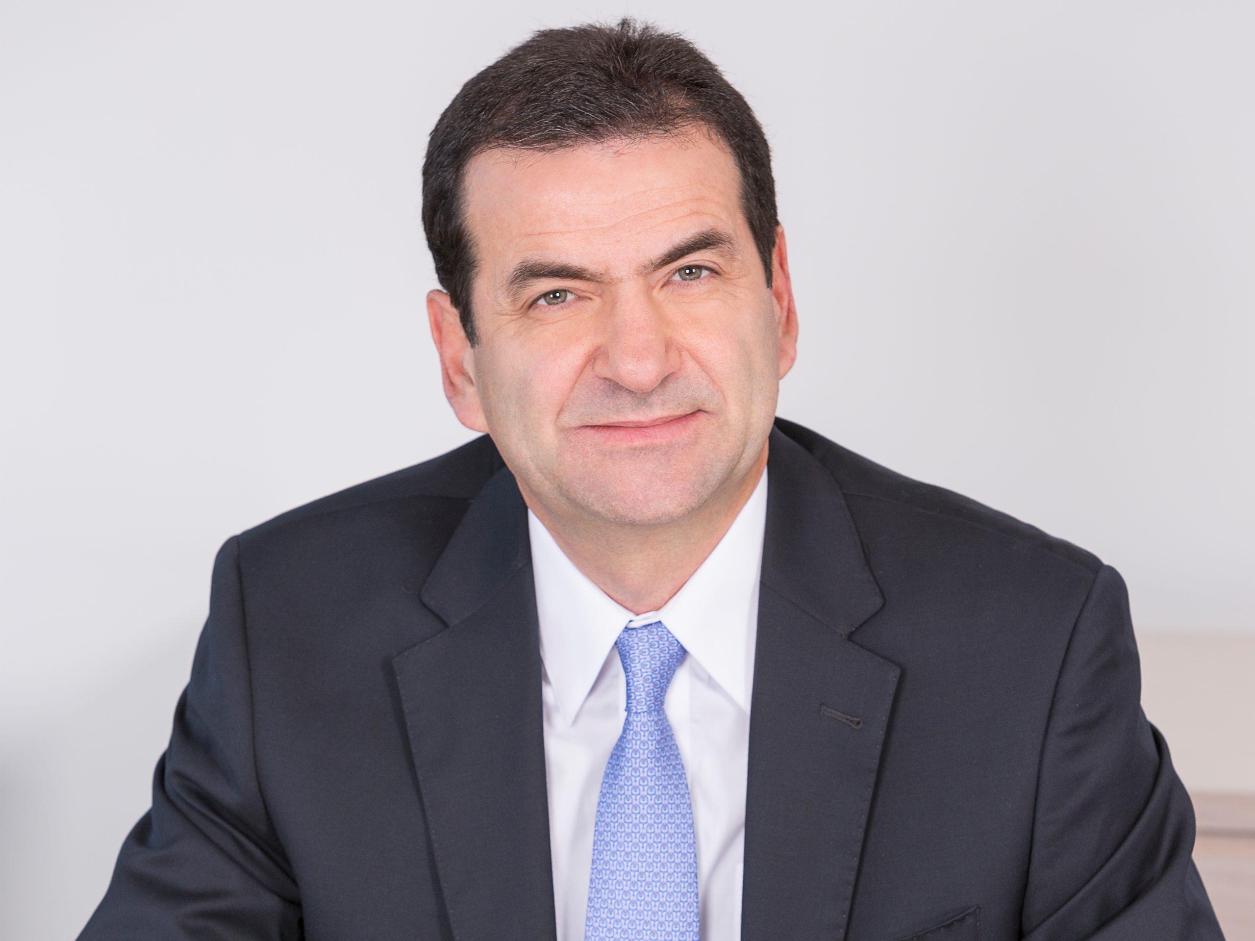 Sergio-Perez