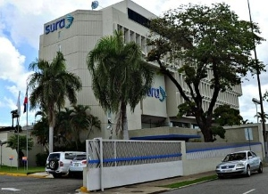 suramericana-sedes-sucursales-republica-dominicana
