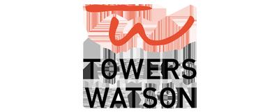 tower-watson-logo