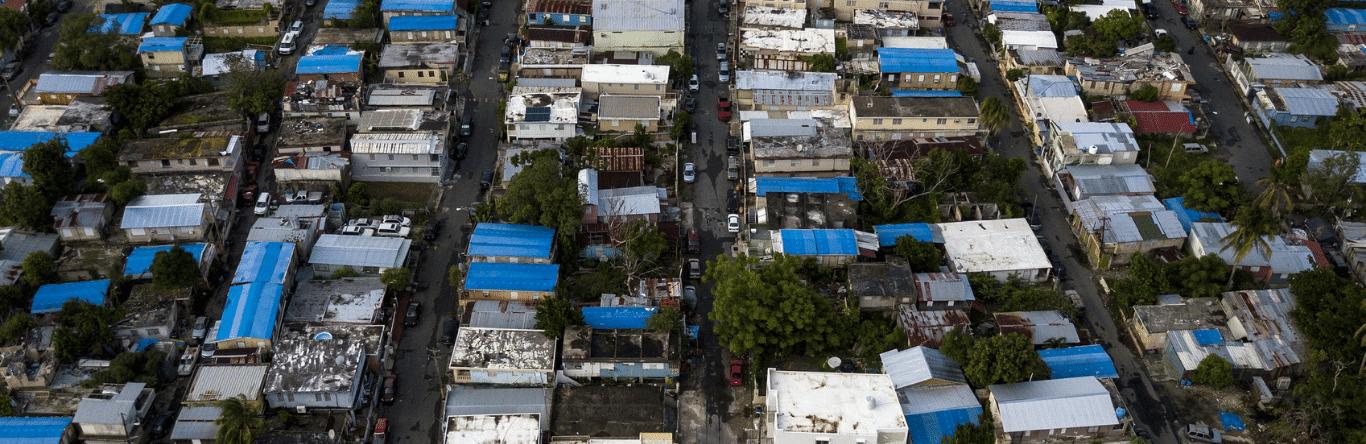 Seguros-SURA-Habitat-Geociencias-Imagen-principal-Huracan-Maria-oportunidades-resiliencia