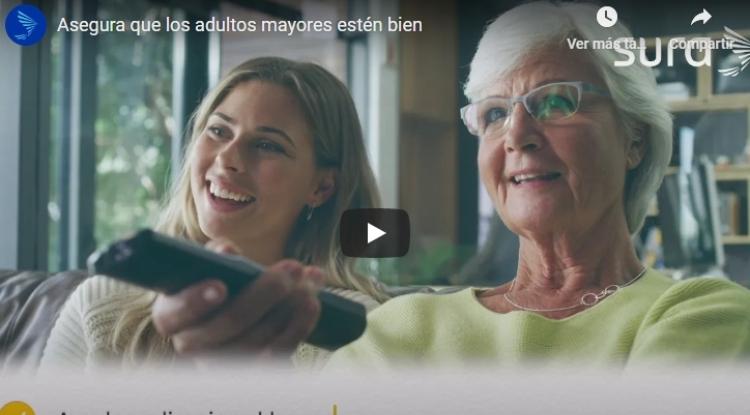 seguros-sura-adultos-mayores