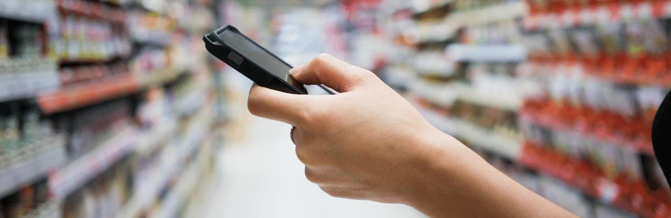 Seguros SURA - Competitividad - Imagen principal - tiendas - futuro - Amazon - Go
