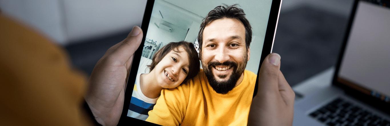 Seguros SURA - Conectividad - Imagen principal - identidad - reputacion - digitales - gestionarlas - red