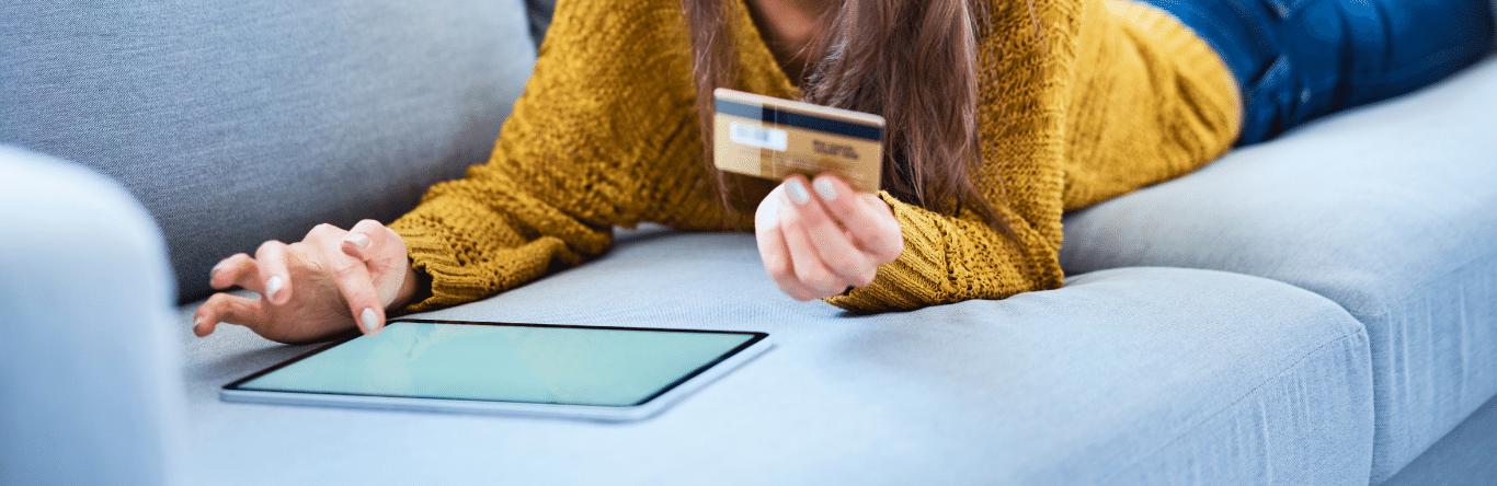 Seguros SURA - Conectividad - Imagen principal - recomendaciones - comprar - línea - forma - segura
