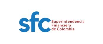 logo-superintendencia-financiera-de-colombia-1
