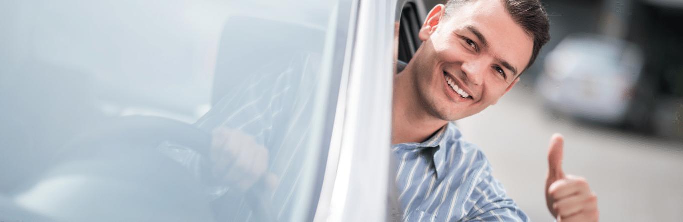 Seguros SURA - Movilidad - Imagen principal - seguridad - vial - compromiso - todos