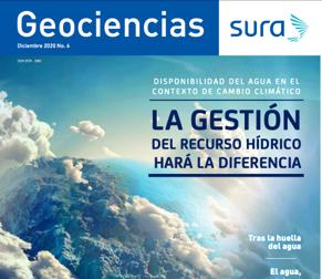 img-revista-geociencias-edicion6-la-gestion-del-recurso-hidrico-hara-la-diferencia.