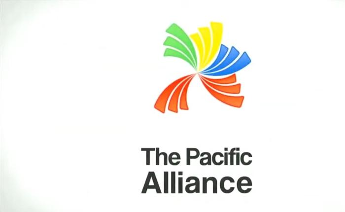 seguros-sura-redes-sociales-alianza-del-pacifico