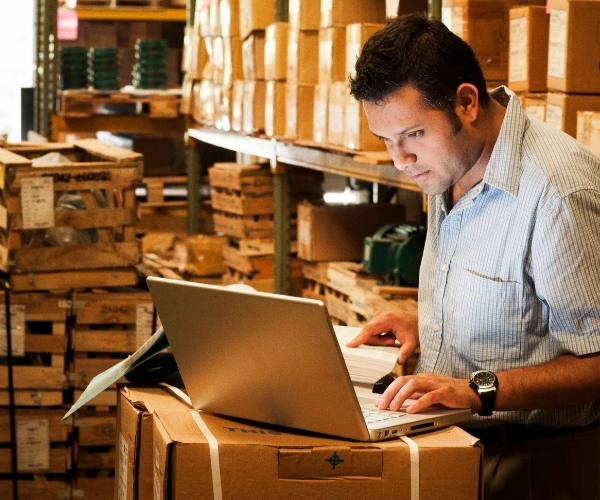 #Marketplace #OpcionesComercio #ComercioVirtual