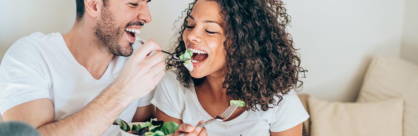 seguros-sura-salud-articulo-sana-relacion-comida.jpg
