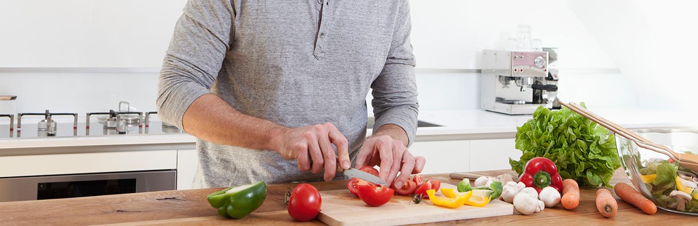 seguros-sura-salud-articulo-dieta-saludable.jpg