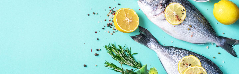 Alimentación Saludable y Consciente