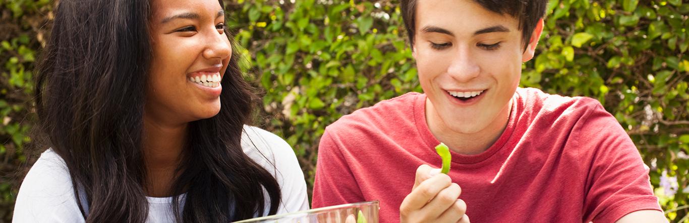 seguros-sura-salud-alimentacion-niños-jovenesarticulo-