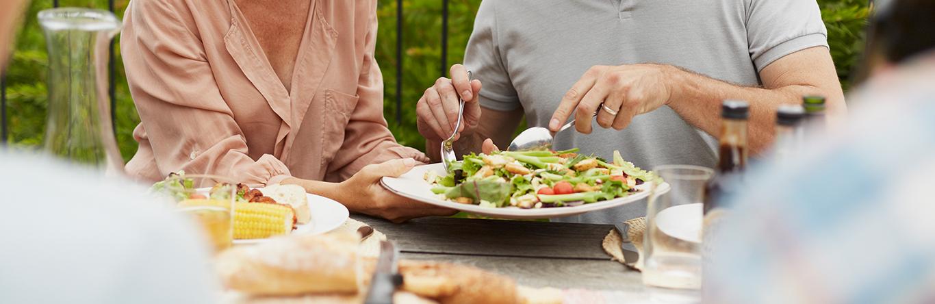 seguros-sura-salud-articulo-alimentacion-adultos-mayores