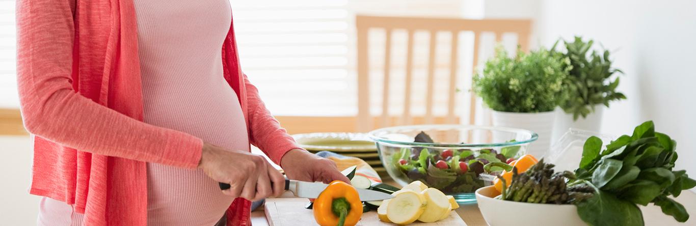 seguros-sura-salud-articulo-alimentacion-madres