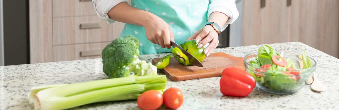 seguros-sura-salud-articulo-alimentacion-saludable.jpg