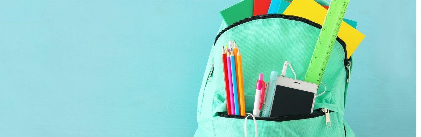 EducaciónYPandemía, NuevoModeloEducativo, AccesoALaEducación