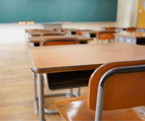 #EducaciónYPandemía #NuevoModeloEducativo #AccesoALaEducación