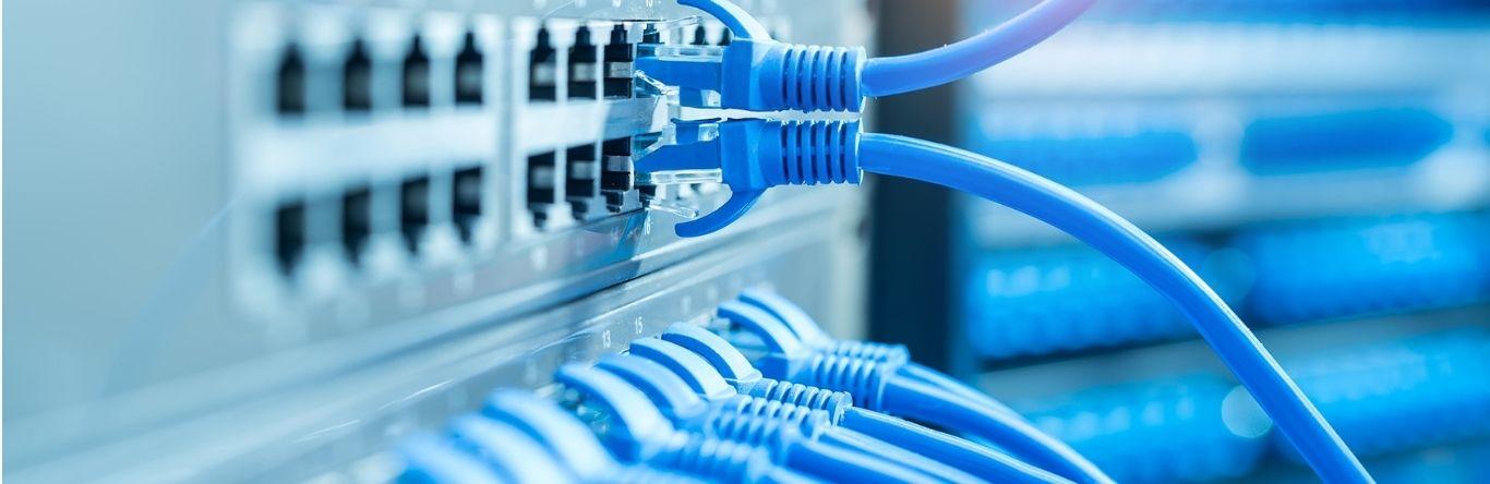 RedesPúblicas, RedesAbiertas, Firewall