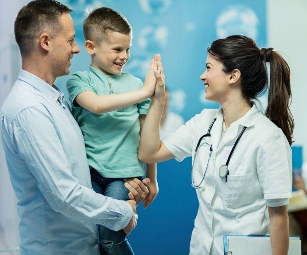 VacunaCovid, InmunidadYSalud, InmunidadDeRebaño