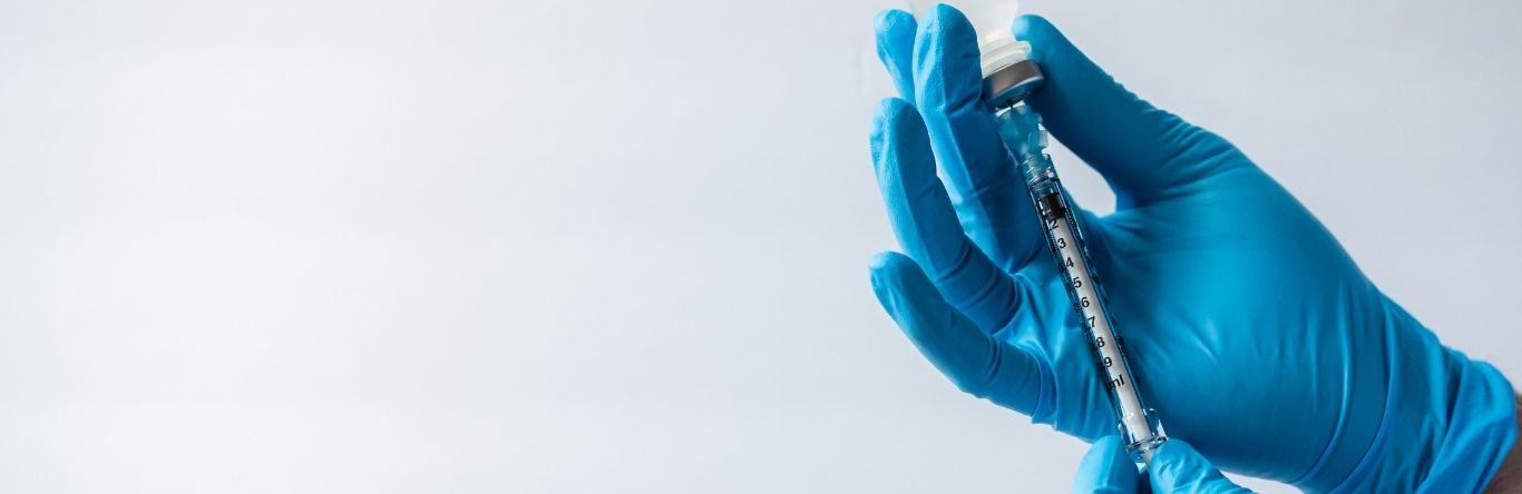 #CarreraPorLaInmunidad #VacunaCovid #JornadaDeVacunación