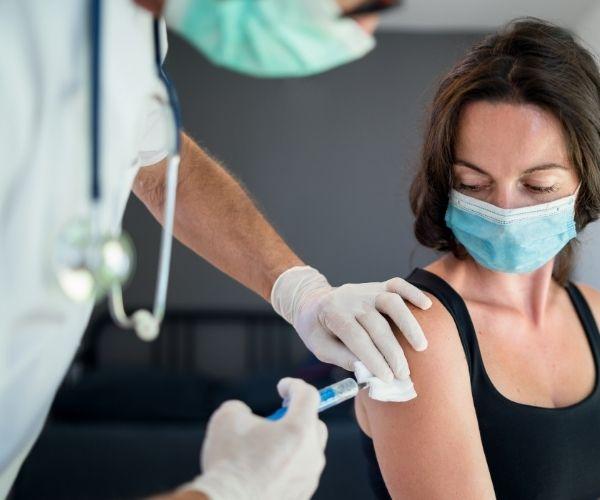 Inmunidad contra los virus