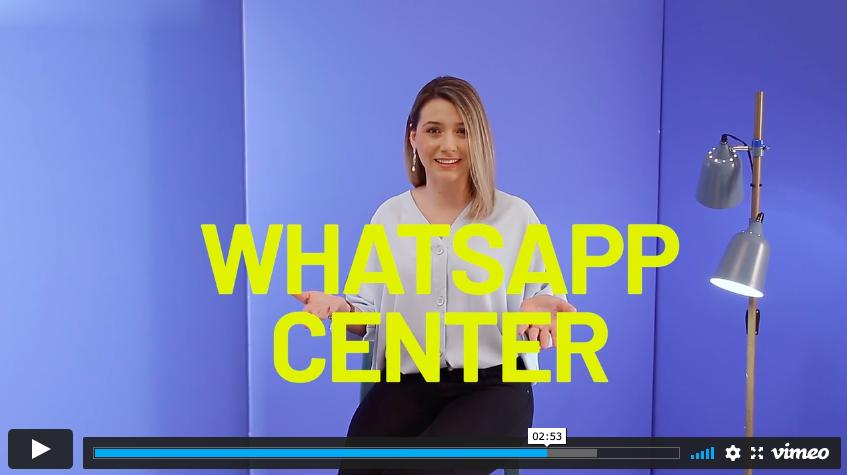 seguros-sura-curso-modulo-whatsapp-business-para-empresarios-conoce-sus-diferencias-y-potencia