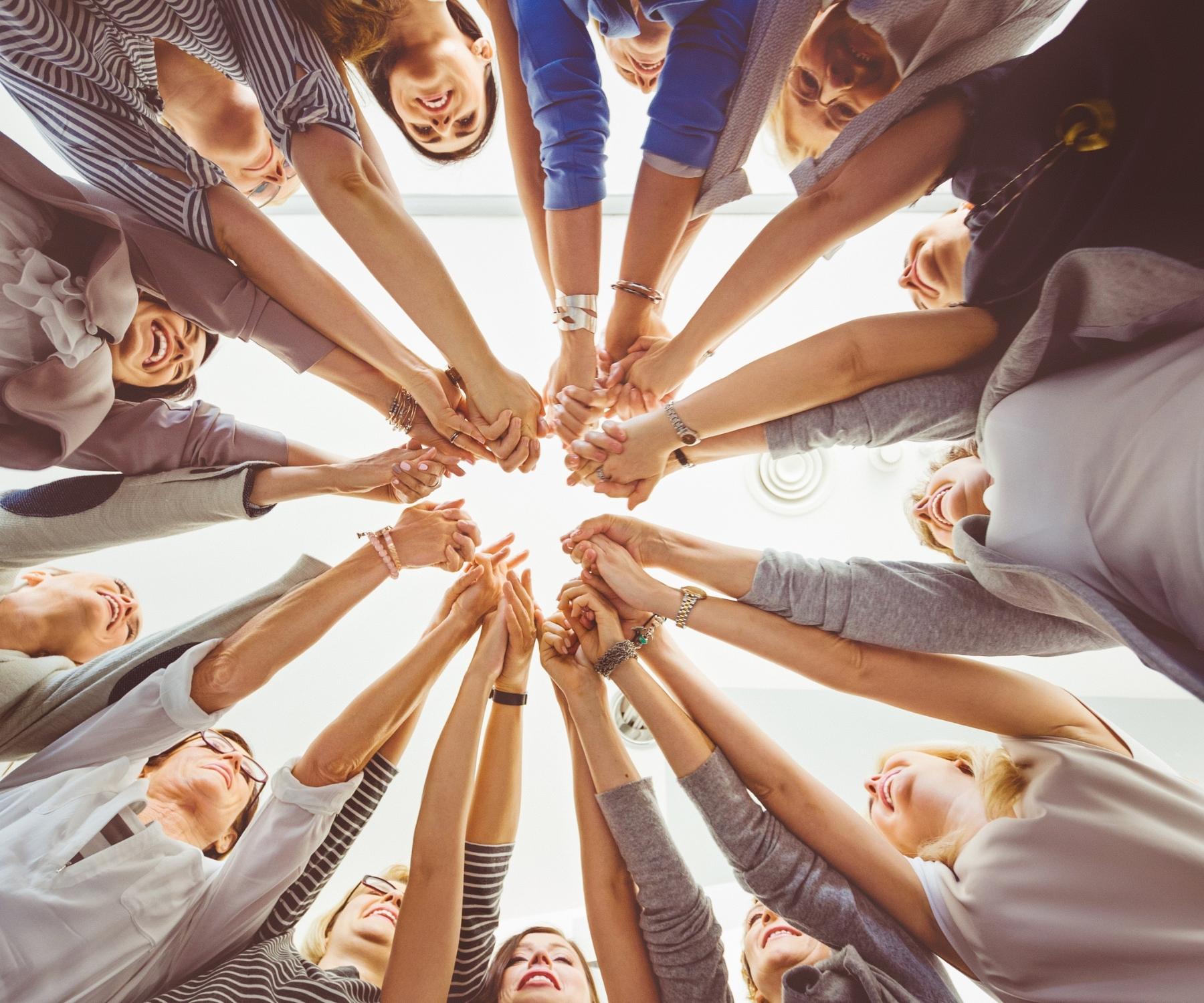 TrabajoEnEquipo, InteligenciaEmocional, CompetenciasSociales