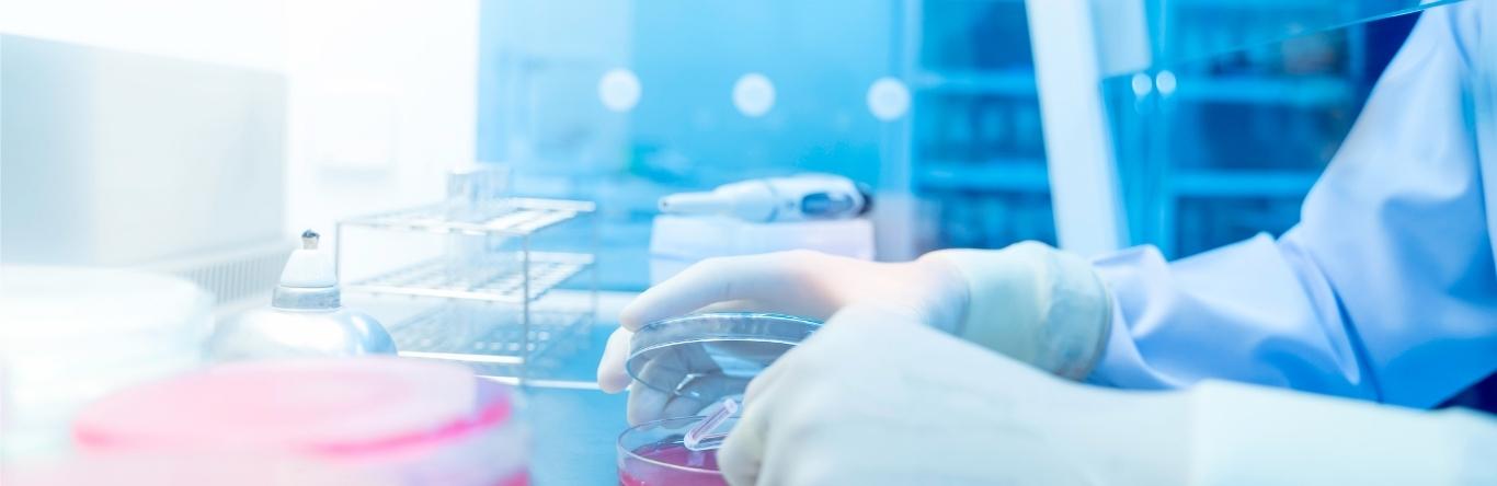 #Vaxthera #BiologicosYVacunas #VacunasCOVID