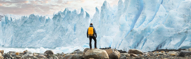 recomendaciones-de-viaje-argentina