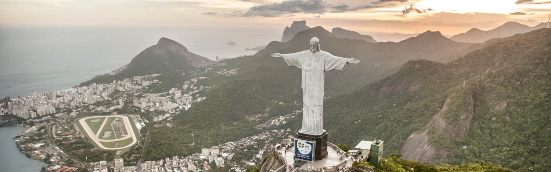 recomendaciones-de-viaje-brasil