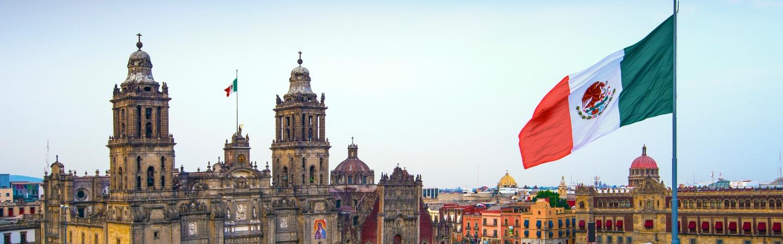 recomendaciones-de-viaje-mexico
