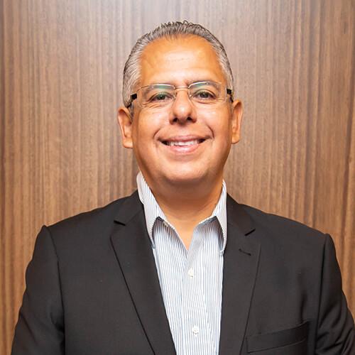 Roberto Adrián Ortiz