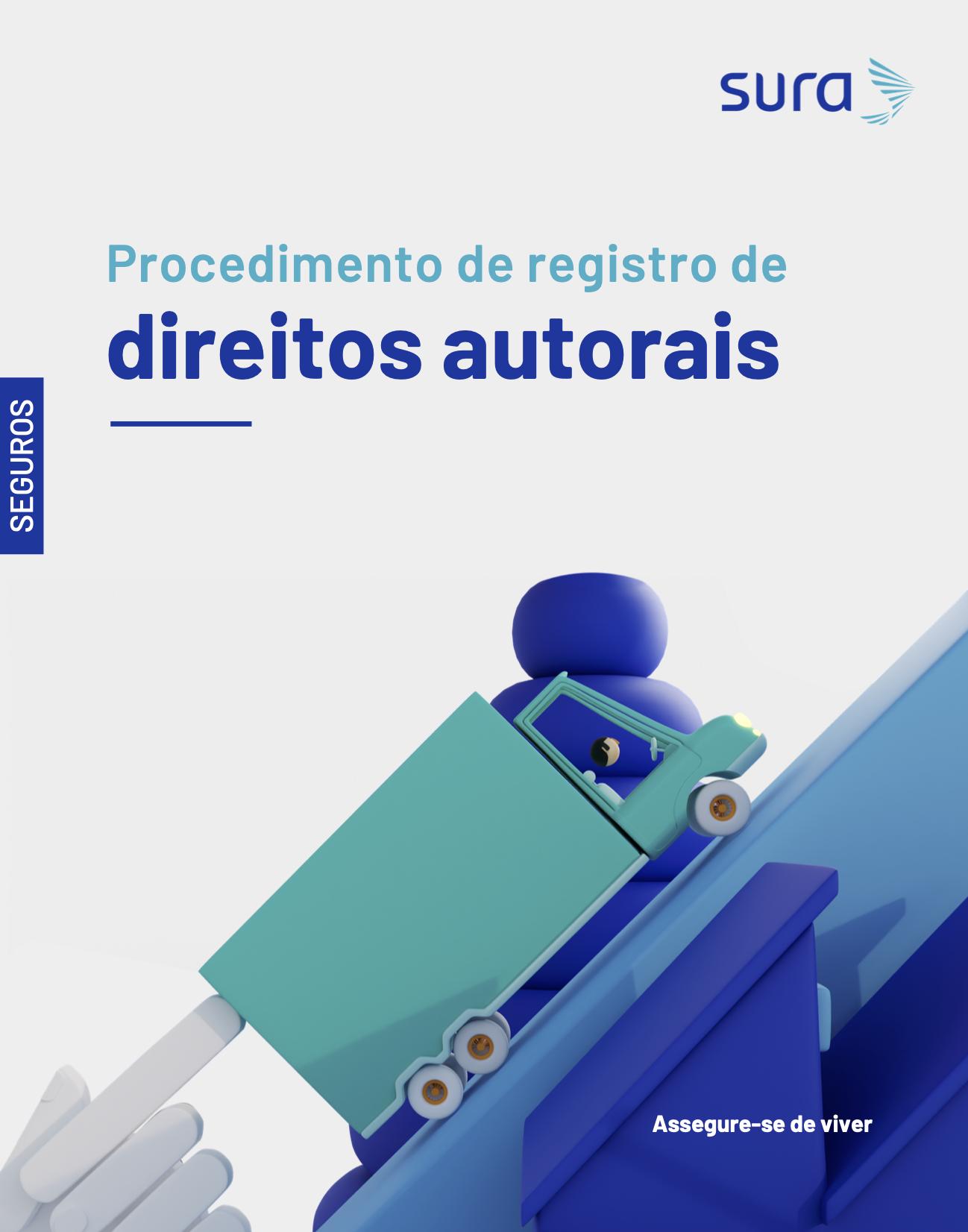 Derechos de autor - El Salvador