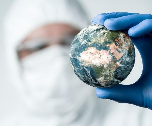SaludPlanetaria, MedioAmbiente, EcologiaResiliente o