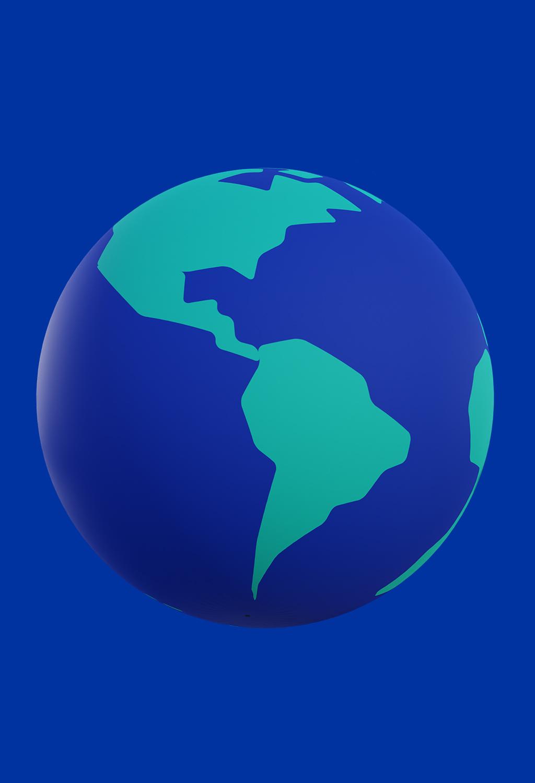 Internacionaliza tu empresa con SURA