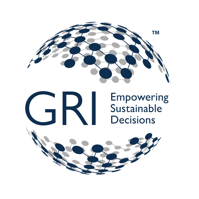 Global Reporting Iniciative