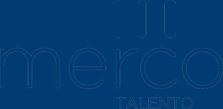 7mo lugar en el ranking de Merco Talento