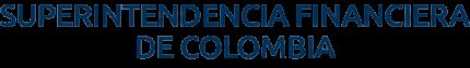 logo-superintendencia-financiera-de-colombia