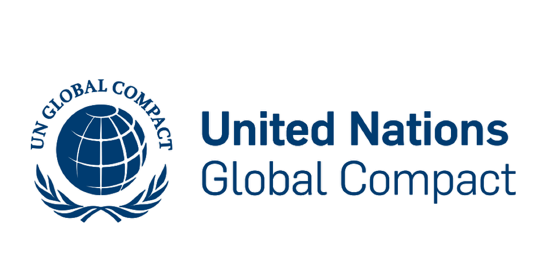United Nations Global Compact