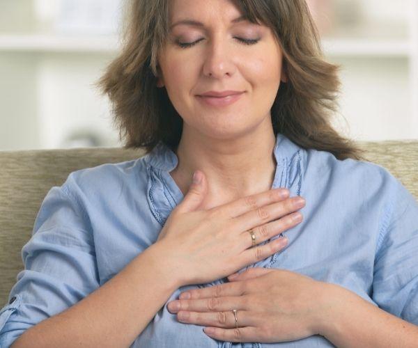 Oxigenoterapia, AfeccionesRespiratorias, PrevensiónEpoc