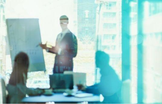 ¿Los comité de tecnologías e información fortalecen nuestro gobierno corporativo?