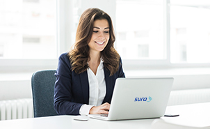 seguros-sura-conectividad-asesoria-especialistas
