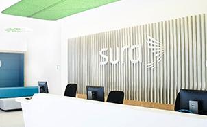 seguros-sura-salud-beneficio-salud-sura