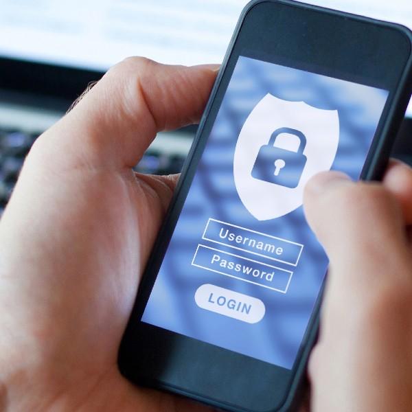 ¿Usas bien los datos personales sensibles?
